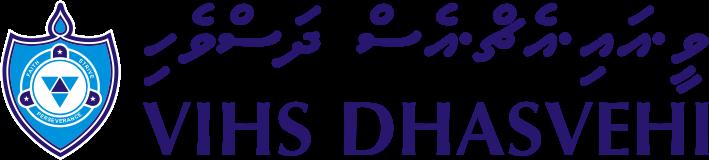 VIHS Dhasvehi